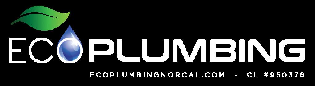 Eco Plumbing