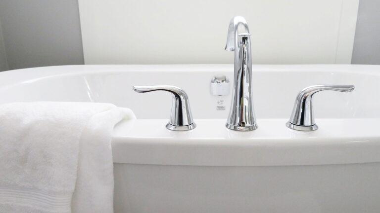 estand_plumbing_project_5-min